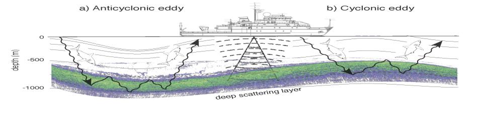 DSL_schematic